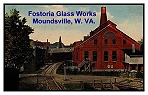 fostoria-glass-worksaaa